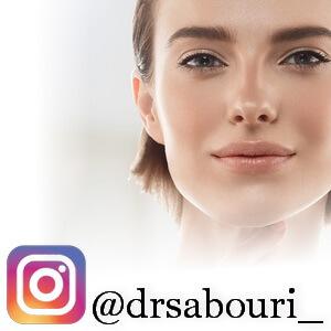 instagram id